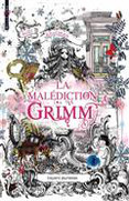 Malediction Grimmb