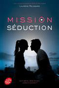 Mission seductionb