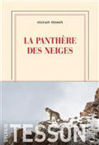 Panthere des neiges reduit