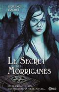 Secret des Morriganesb