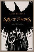 Six of crowsb